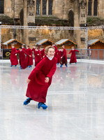 Choir-on-Ice-049